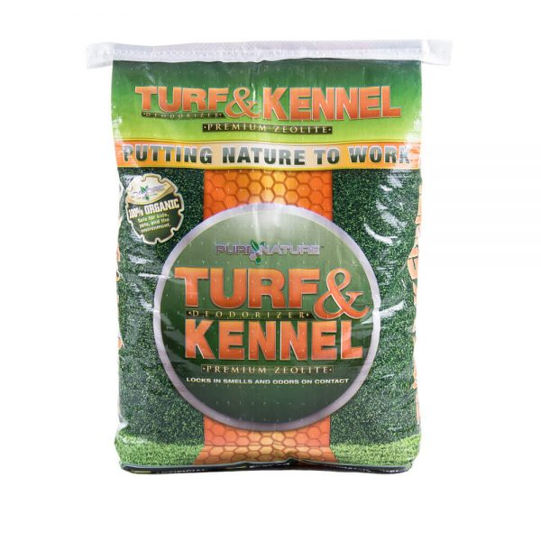 25lb Turf and Kennel_1