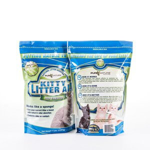5-lb-Kitty-Litter-Aid-2