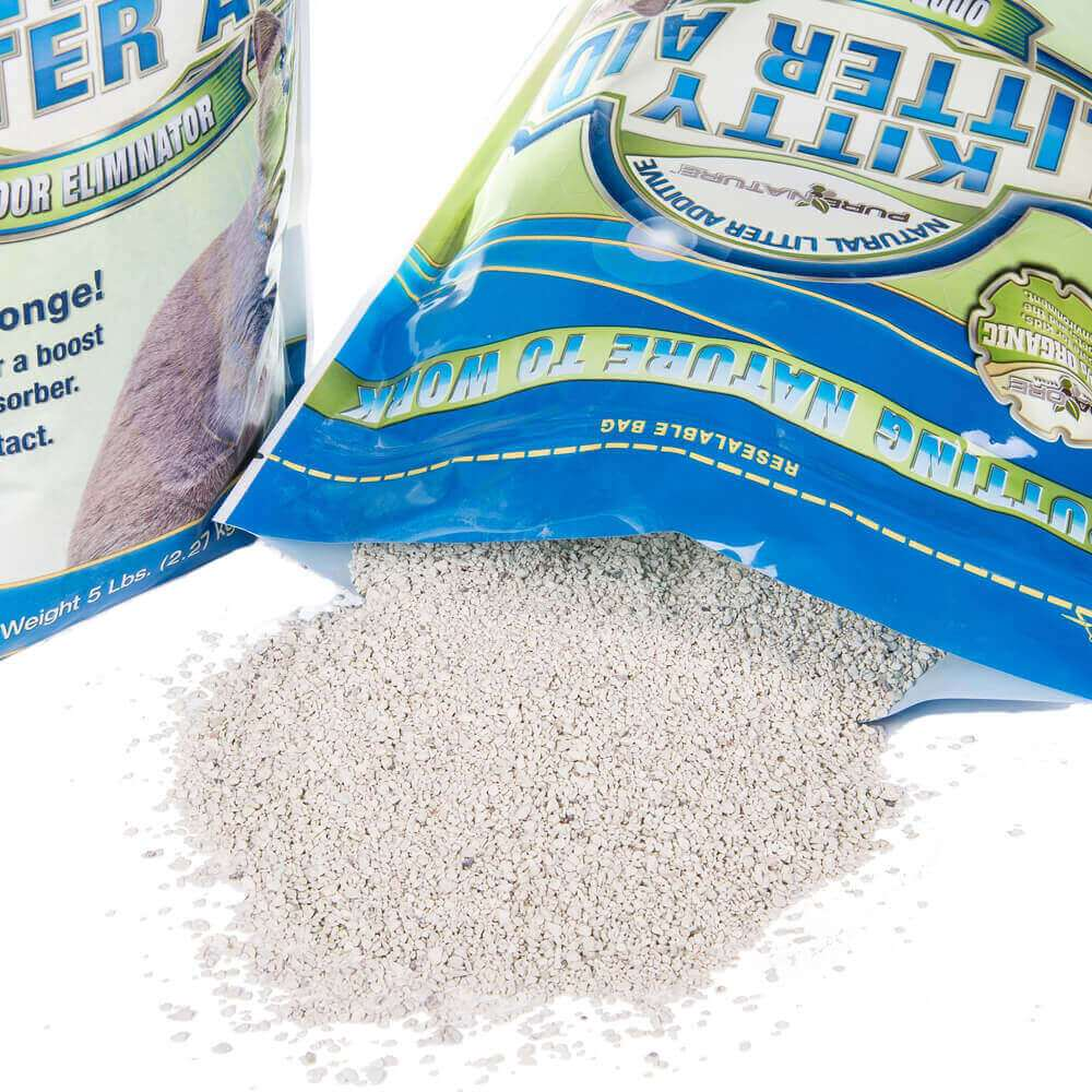 kitty litter aid product1